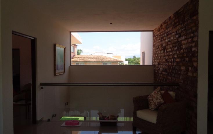 Foto de casa en renta en  , kloster sumiya, jiutepec, morelos, 2006834 No. 24