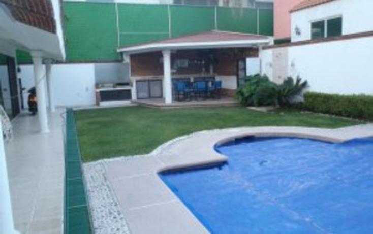 Foto de casa en venta en  , kloster sumiya, jiutepec, morelos, 2011346 No. 02