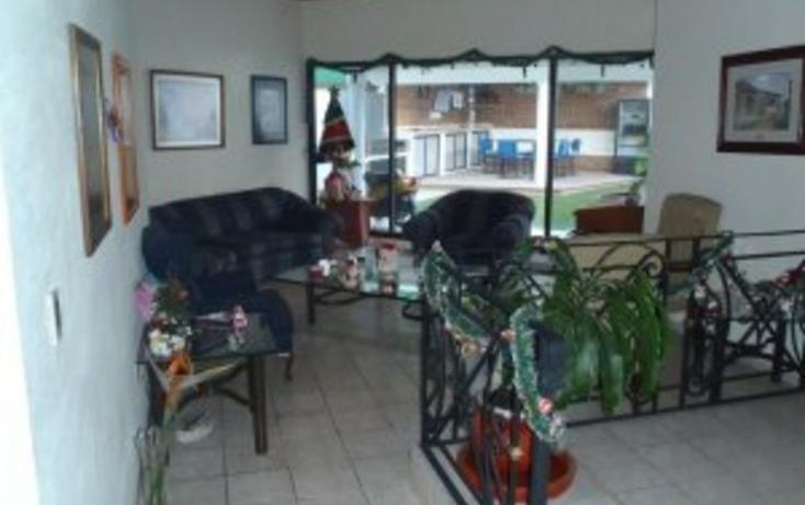 Foto de casa en venta en  , kloster sumiya, jiutepec, morelos, 2011346 No. 03