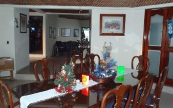 Foto de casa en venta en  , kloster sumiya, jiutepec, morelos, 2011346 No. 04