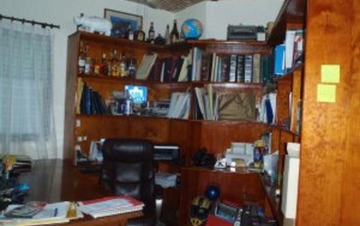 Foto de casa en venta en, kloster sumiya, jiutepec, morelos, 2011346 no 05