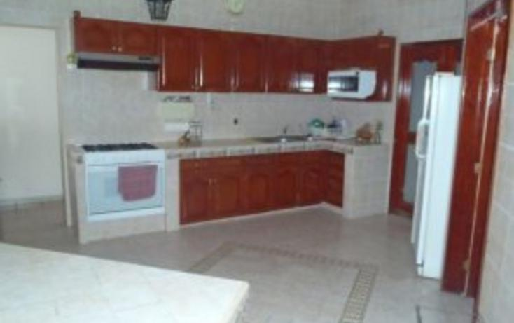 Foto de casa en venta en  , kloster sumiya, jiutepec, morelos, 2011346 No. 06