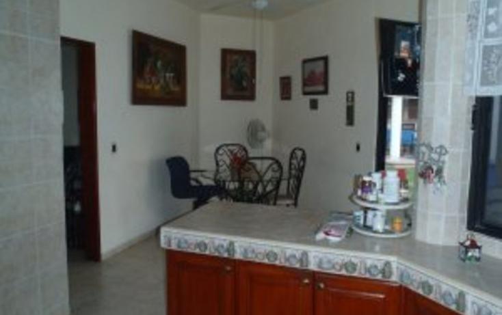 Foto de casa en venta en  , kloster sumiya, jiutepec, morelos, 2011346 No. 07
