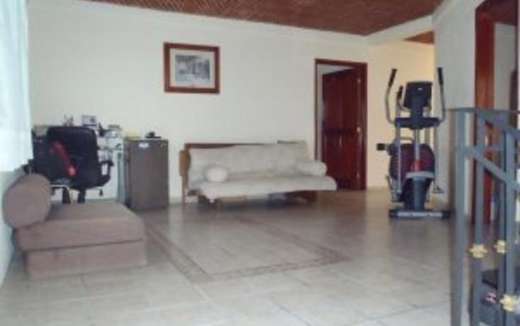 Foto de casa en venta en  , kloster sumiya, jiutepec, morelos, 2011346 No. 08