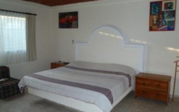 Foto de casa en venta en  , kloster sumiya, jiutepec, morelos, 2011346 No. 12