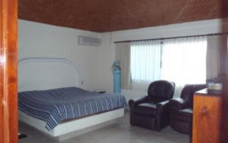 Foto de casa en venta en  , kloster sumiya, jiutepec, morelos, 2011346 No. 13