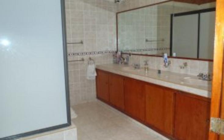 Foto de casa en venta en, kloster sumiya, jiutepec, morelos, 2011346 no 15