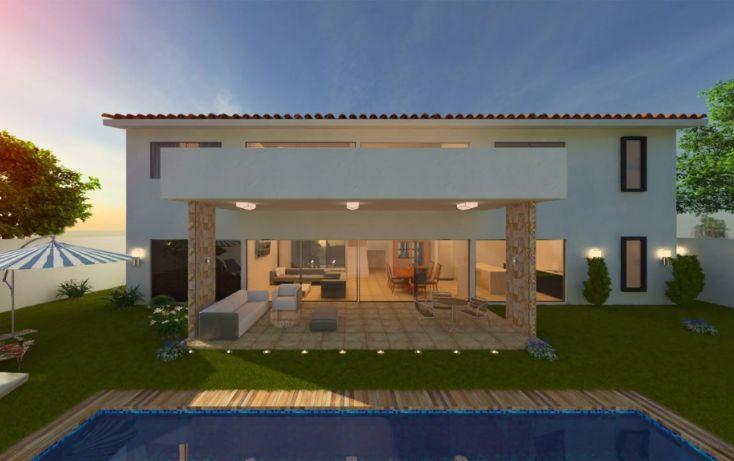 Foto de casa en venta en, kloster sumiya, jiutepec, morelos, 2030542 no 02