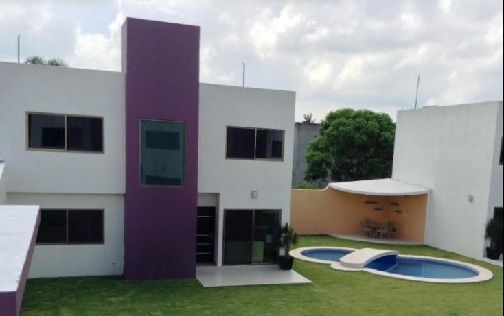 Foto de casa en venta en, kloster sumiya, jiutepec, morelos, 531199 no 01