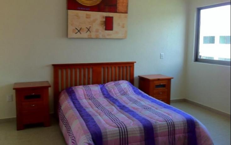 Foto de casa en venta en, kloster sumiya, jiutepec, morelos, 531199 no 04