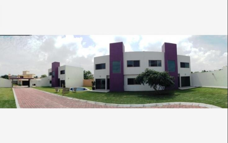 Foto de casa en venta en, kloster sumiya, jiutepec, morelos, 531199 no 06