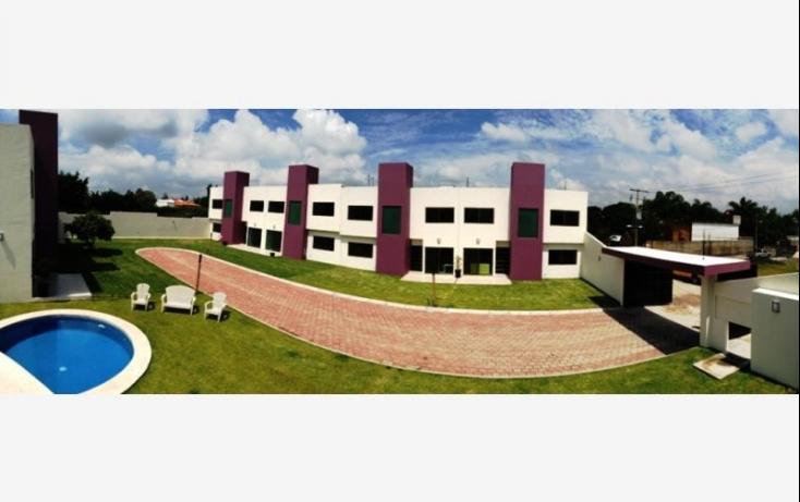 Foto de casa en venta en, kloster sumiya, jiutepec, morelos, 531199 no 08