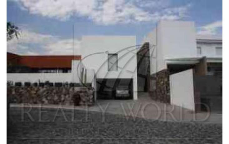Foto de casa en renta en km , carretera estatal tepeji tula, tepeji del río ocampo, cp , hidalgo 9542850, tianguistengo, tepeji del río de ocampo, hidalgo, 603897 no 01