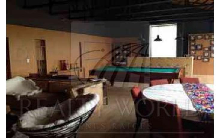 Foto de casa en renta en km , carretera estatal tepeji tula, tepeji del río ocampo, cp , hidalgo 9542850, tianguistengo, tepeji del río de ocampo, hidalgo, 603897 no 05