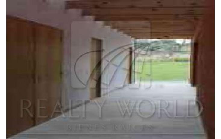 Foto de casa en renta en km , carretera estatal tepeji tula, tepeji del río ocampo, cp , hidalgo 9542850, tianguistengo, tepeji del río de ocampo, hidalgo, 603897 no 07