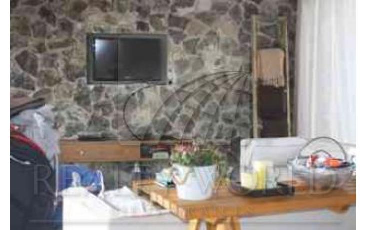 Foto de casa en renta en km , carretera estatal tepeji tula, tepeji del río ocampo, cp , hidalgo 9542850, tianguistengo, tepeji del río de ocampo, hidalgo, 603897 no 09