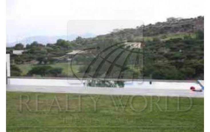 Foto de casa en renta en km , carretera estatal tepeji tula, tepeji del río ocampo, cp , hidalgo 9542850, tianguistengo, tepeji del río de ocampo, hidalgo, 603897 no 10