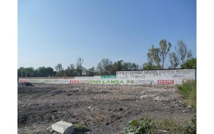 Foto de terreno industrial en venta en km 1 carretera leoncueramaro 1, san antonio de los tepetates, león, guanajuato, 399753 no 03