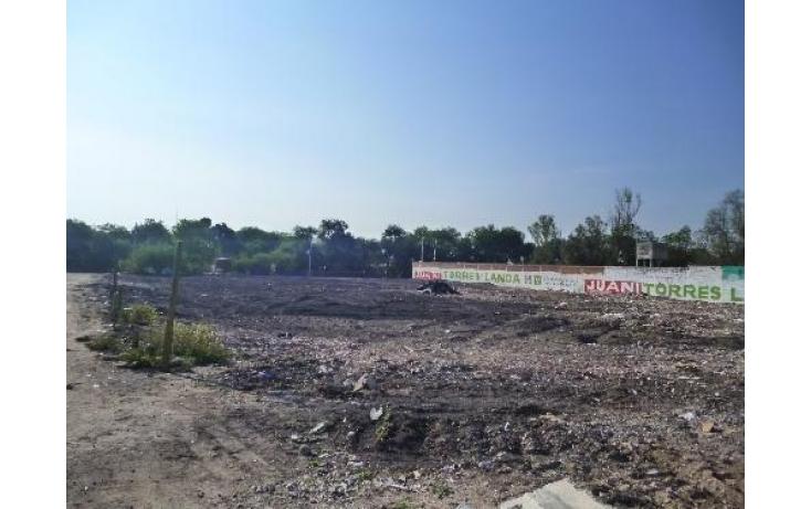 Foto de terreno industrial en venta en km 1 carretera leoncueramaro 1, san antonio de los tepetates, león, guanajuato, 399753 no 04