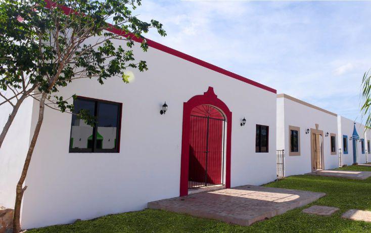 Foto de casa en venta en km 10, nueva carretera méridachicxulub puerto sn, chicxulub, chicxulub pueblo, yucatán, 1828705 no 01