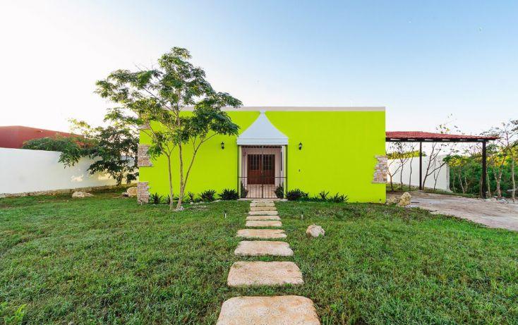 Foto de casa en venta en km 10, nueva carretera méridachicxulub puerto sn, chicxulub, chicxulub pueblo, yucatán, 1828705 no 02