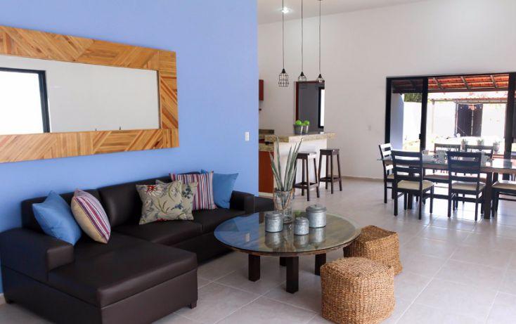 Foto de casa en venta en km 10, nueva carretera méridachicxulub puerto sn, chicxulub, chicxulub pueblo, yucatán, 1828705 no 03