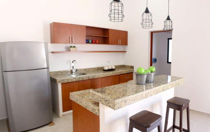 Foto de casa en venta en km 10, nueva carretera méridachicxulub puerto sn, chicxulub, chicxulub pueblo, yucatán, 1828705 no 05