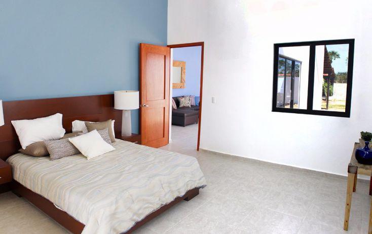 Foto de casa en venta en km 10, nueva carretera méridachicxulub puerto sn, chicxulub, chicxulub pueblo, yucatán, 1828705 no 06
