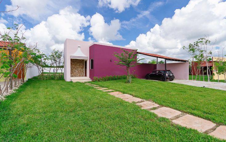 Foto de casa en venta en km 10, nueva carretera méridachicxulub puerto sn, chicxulub, chicxulub pueblo, yucatán, 1828707 no 01