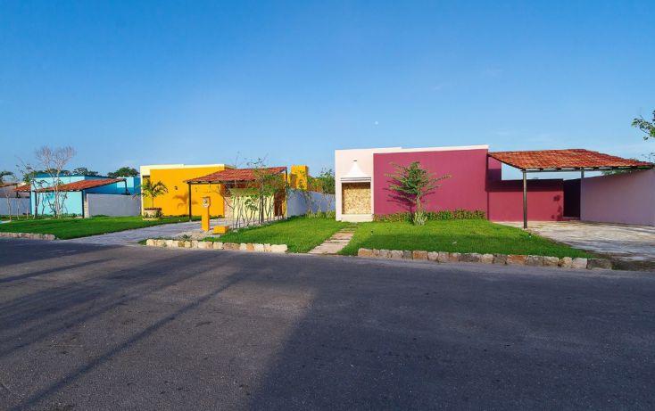 Foto de casa en venta en km 10, nueva carretera méridachicxulub puerto sn, chicxulub, chicxulub pueblo, yucatán, 1828707 no 03