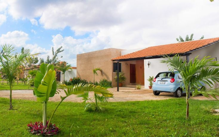 Foto de casa en venta en km 10, nueva carretera méridachicxulub puerto sn, chicxulub, chicxulub pueblo, yucatán, 1828707 no 04