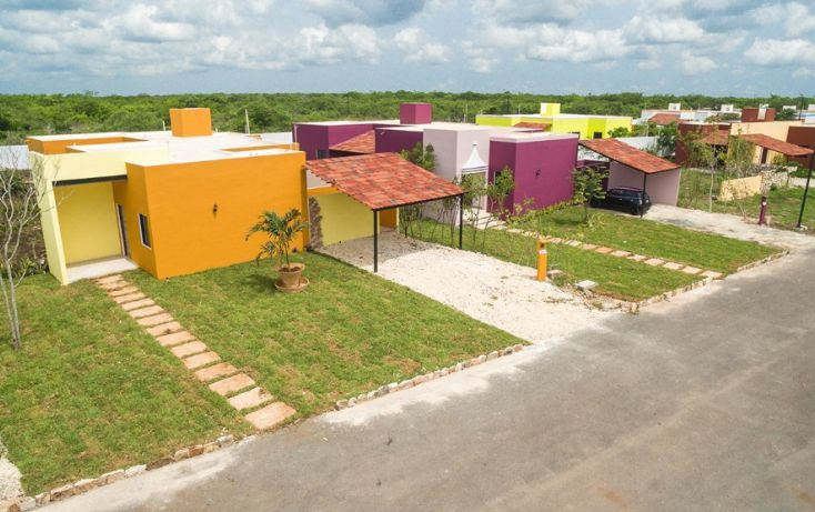 Foto de casa en venta en km 10, nueva carretera méridachicxulub puerto sn, chicxulub, chicxulub pueblo, yucatán, 1828707 no 05
