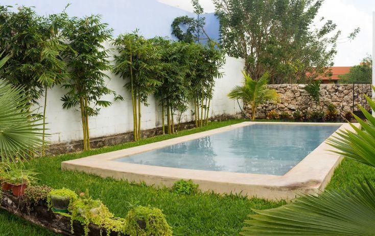 Foto de casa en venta en km 10, nueva carretera méridachicxulub puerto sn, chicxulub, chicxulub pueblo, yucatán, 1828707 no 07