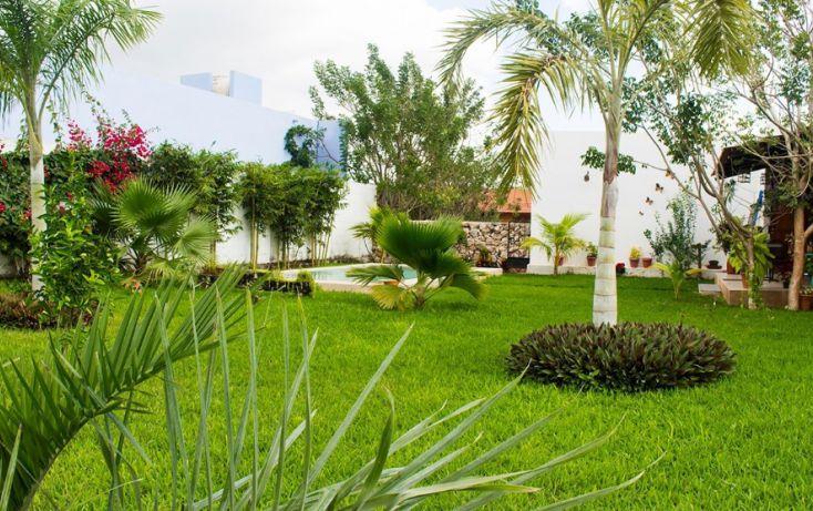 Foto de casa en venta en km 10, nueva carretera méridachicxulub puerto sn, chicxulub, chicxulub pueblo, yucatán, 1828707 no 09