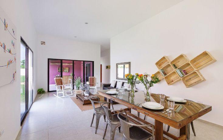 Foto de casa en venta en km 10, nueva carretera méridachicxulub puerto sn, chicxulub, chicxulub pueblo, yucatán, 1828707 no 10
