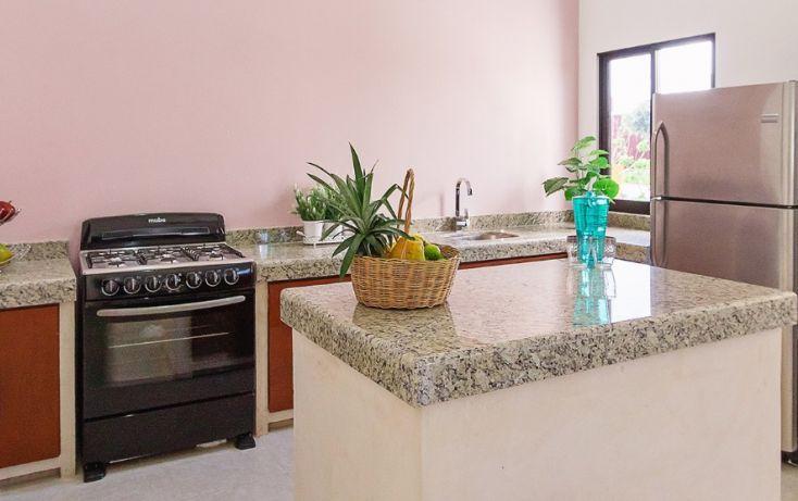 Foto de casa en venta en km 10, nueva carretera méridachicxulub puerto sn, chicxulub, chicxulub pueblo, yucatán, 1828707 no 11
