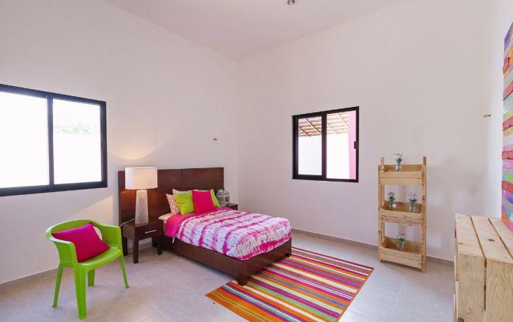 Foto de casa en venta en km 10, nueva carretera méridachicxulub puerto sn, chicxulub, chicxulub pueblo, yucatán, 1828707 no 13