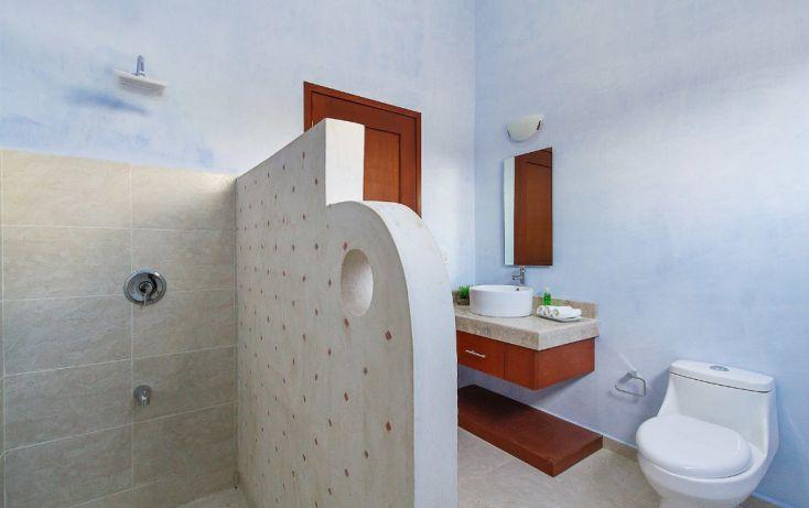 Foto de casa en venta en km 10, nueva carretera méridachicxulub puerto sn, chicxulub, chicxulub pueblo, yucatán, 1828707 no 14