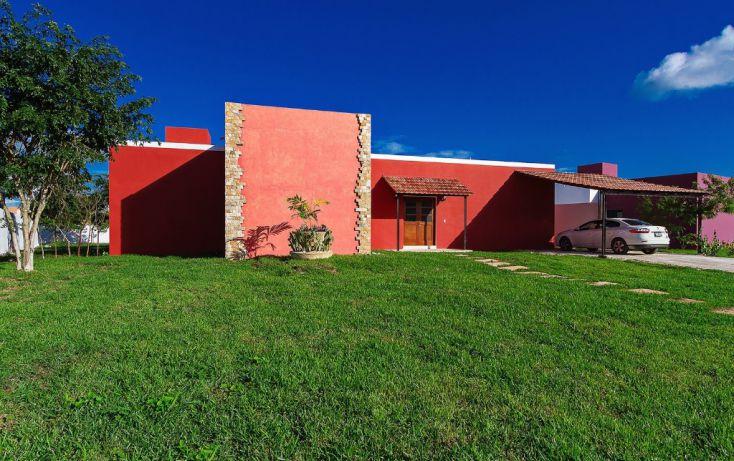 Foto de casa en venta en km 10, nueva carretera méridachicxulub puerto sn, chicxulub, chicxulub pueblo, yucatán, 1828711 no 01
