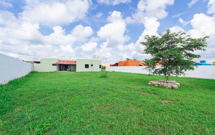 Foto de casa en venta en km 10, nueva carretera méridachicxulub puerto sn, chicxulub, chicxulub pueblo, yucatán, 1828711 no 03