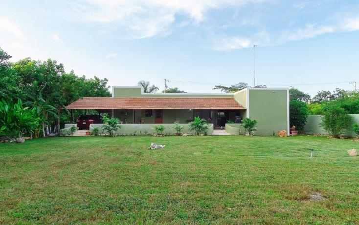 Foto de casa en venta en km 10, nueva carretera méridachicxulub puerto sn, chicxulub, chicxulub pueblo, yucatán, 1828711 no 04