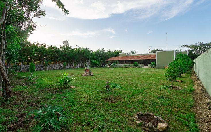Foto de casa en venta en km 10, nueva carretera méridachicxulub puerto sn, chicxulub, chicxulub pueblo, yucatán, 1828711 no 05