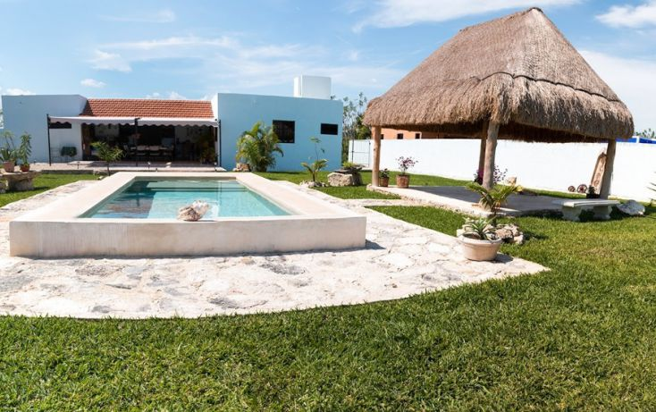 Foto de casa en venta en km 10, nueva carretera méridachicxulub puerto sn, chicxulub, chicxulub pueblo, yucatán, 1828711 no 06