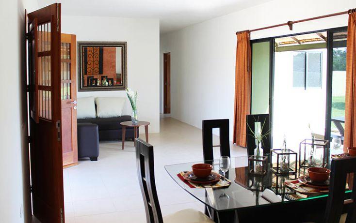Foto de casa en venta en km 10, nueva carretera méridachicxulub puerto sn, chicxulub, chicxulub pueblo, yucatán, 1828711 no 07