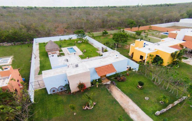 Foto de casa en venta en km 10, nueva carretera méridachicxulub puerto sn, chicxulub, chicxulub pueblo, yucatán, 1828711 no 08