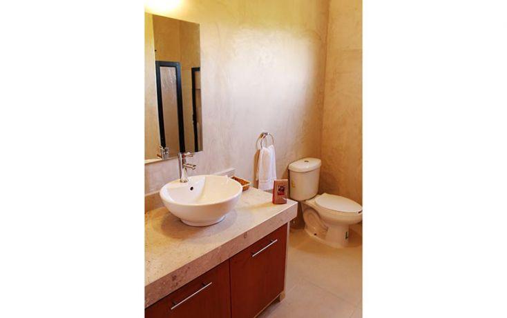 Foto de casa en venta en km 10, nueva carretera méridachicxulub puerto sn, chicxulub, chicxulub pueblo, yucatán, 1828711 no 09