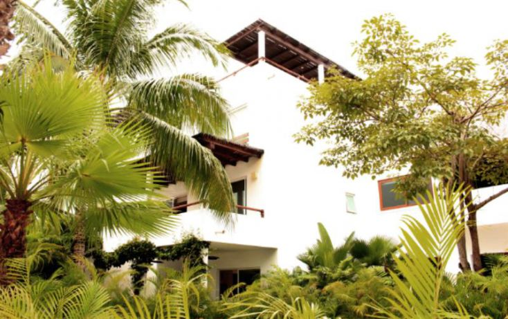 Foto de casa en venta en km 12 carretera la cruz de huanacatle punta de mita 34, la primavera, bahía de banderas, nayarit, 1572990 no 01