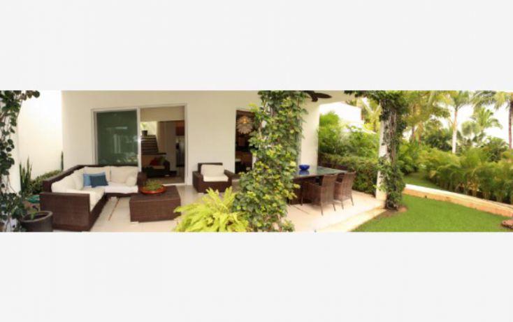 Foto de casa en venta en km 12 carretera la cruz de huanacatle punta de mita 34, la primavera, bahía de banderas, nayarit, 1572990 no 09