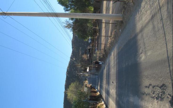 Foto de terreno industrial en venta en km 12256338 1, san josé, tecate, baja california norte, 672645 no 03