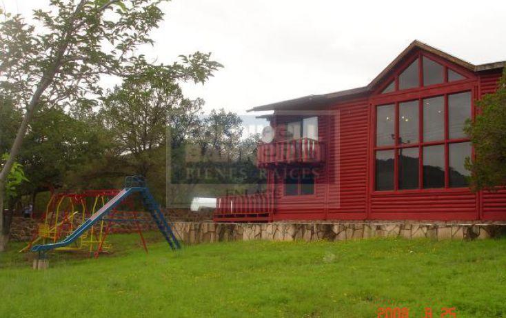 Foto de rancho en venta en km 132 carretera cuauhtmocgmez farias, namiquipa, namiquipa, chihuahua, 283096 no 01